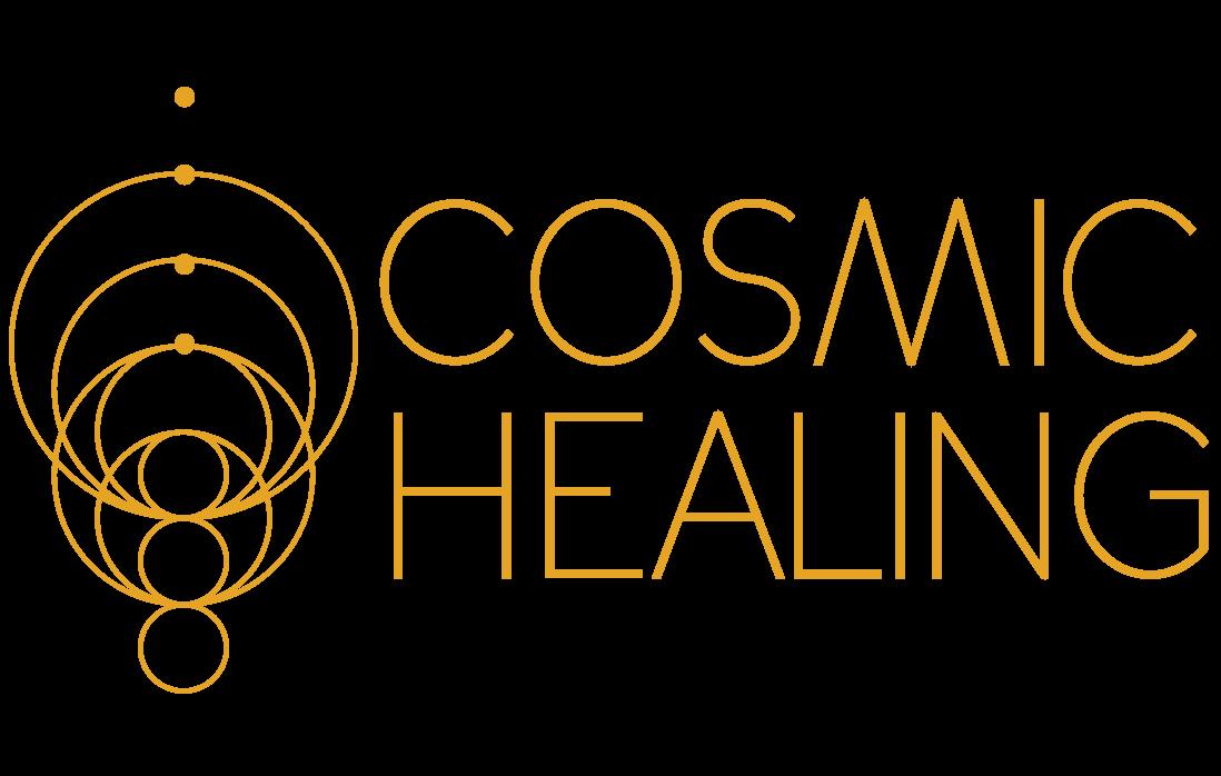Cosmic Healing - Lidia Meloni - Naturopata • Coach • Healer